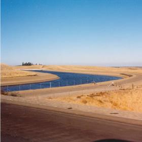 aquaduct 1.jpg
