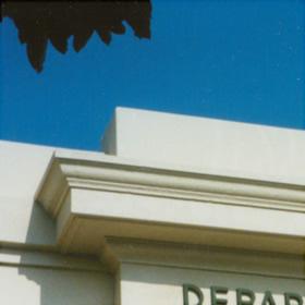 control houses 1.jpg