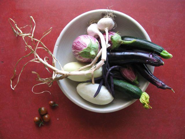 eggplants in bowl.jpg