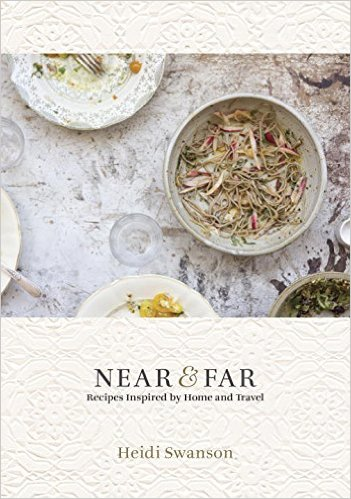 heidi near and far cookbook.jpg