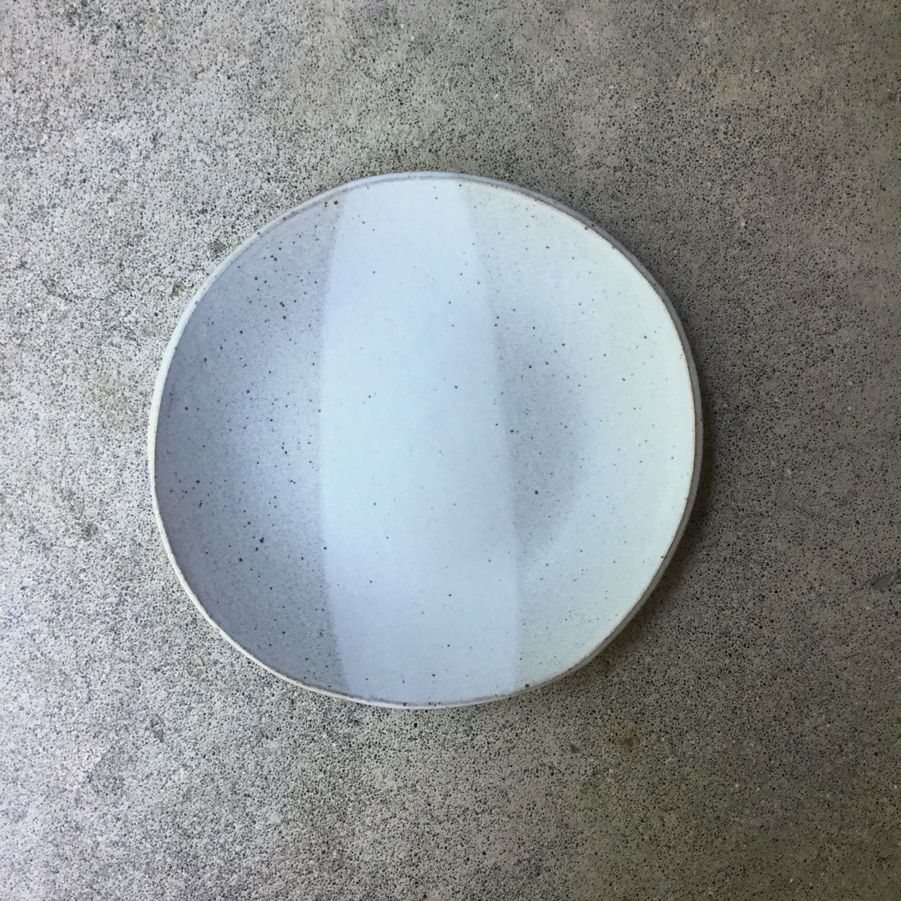 Matte white salad plate top (1).jpg