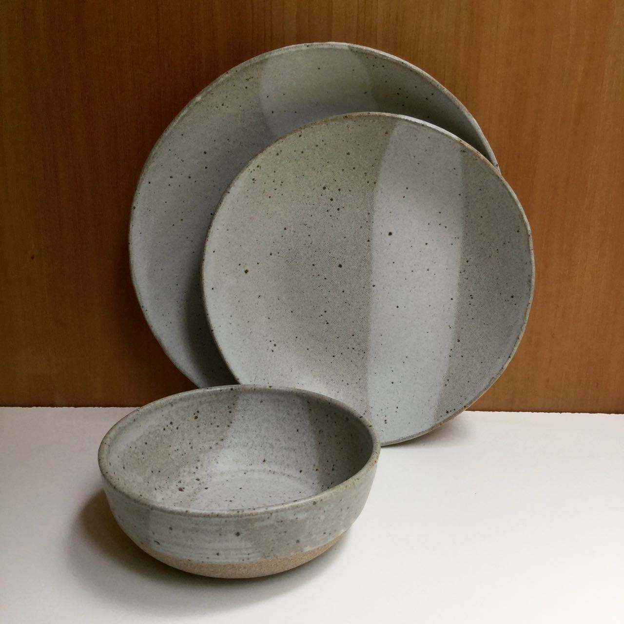 Place setting_Plates and bowl.jpg