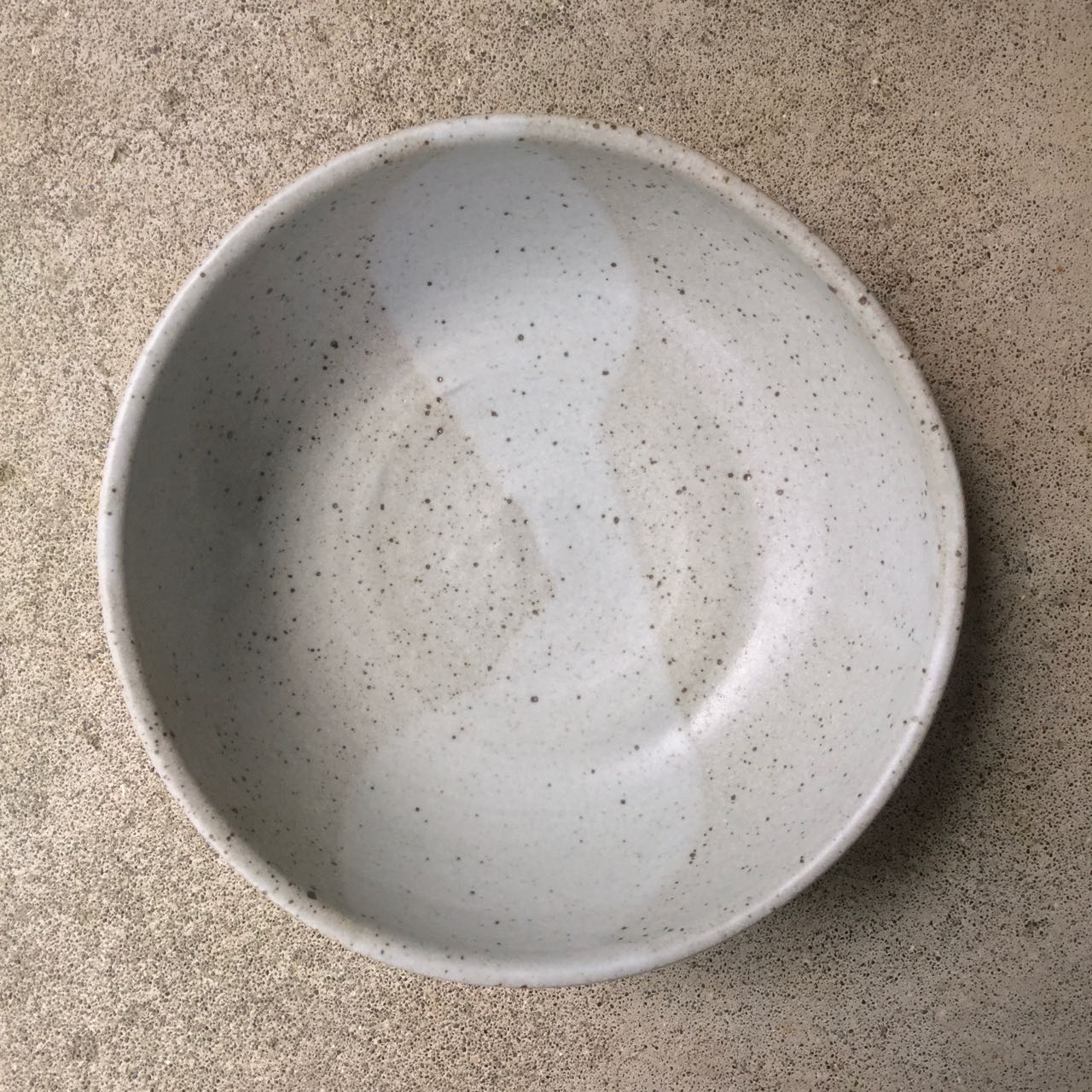 940 Mixing bowl top.jpg