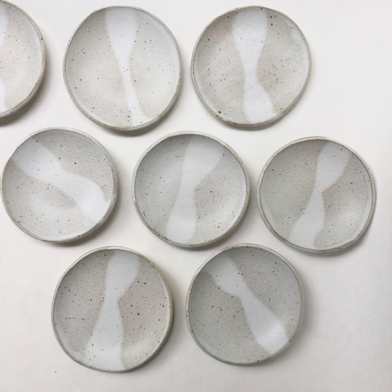 Tapas plates top.jpg