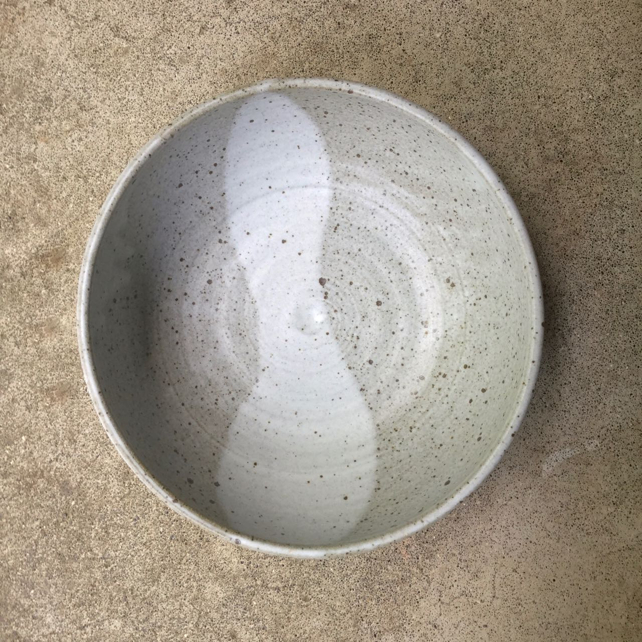 1042 Mixing Bowl top.jpg