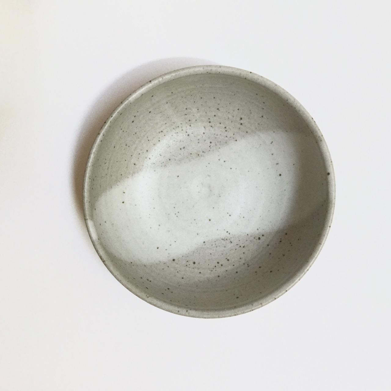 1053 Small serving bowl top.jpg