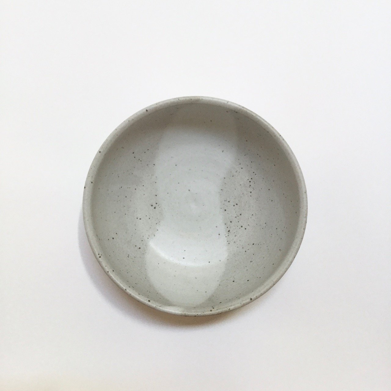 1054 Small serving bowl top (1).jpg