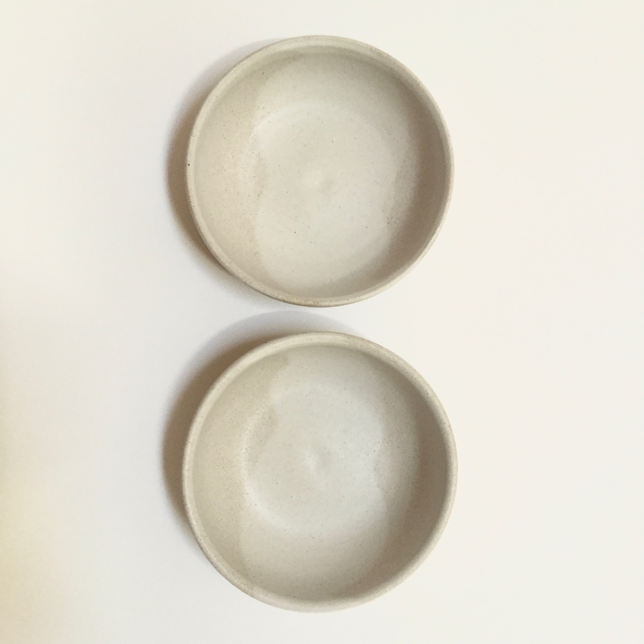 1058 Pair of white sand ice cream from top.jpg