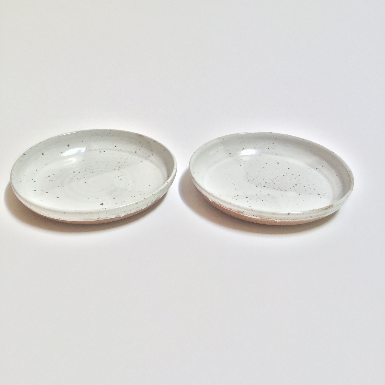 1061 Pair glossy white dickerman side.jpg