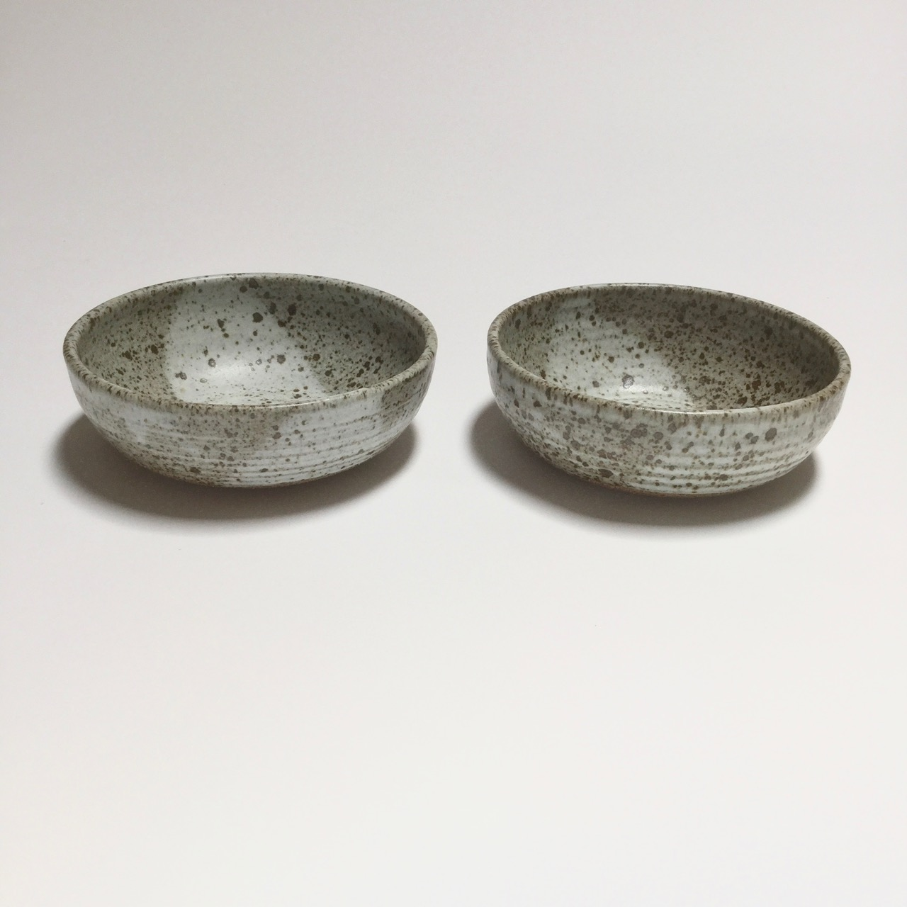 1066 Pair speckled soup side.jpg