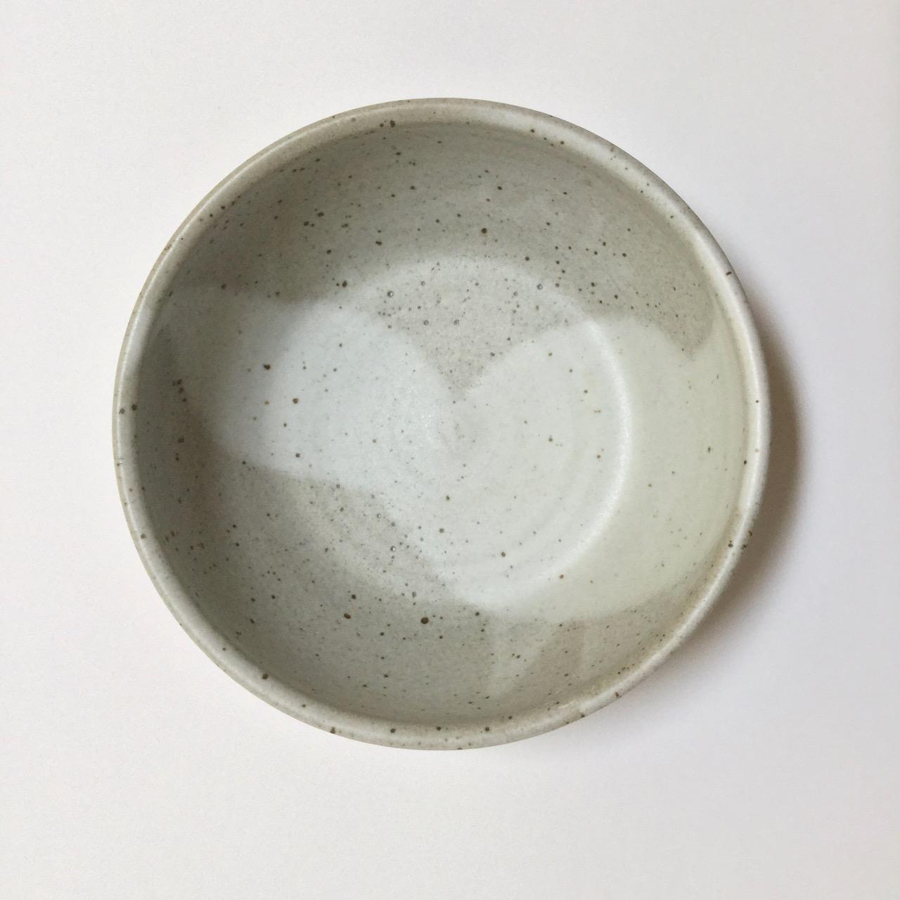 1073 Ramen bowl top.jpg