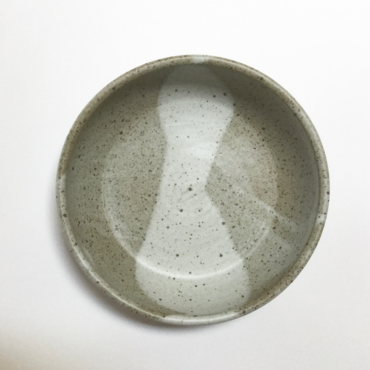 1103 Small serving top.jpg