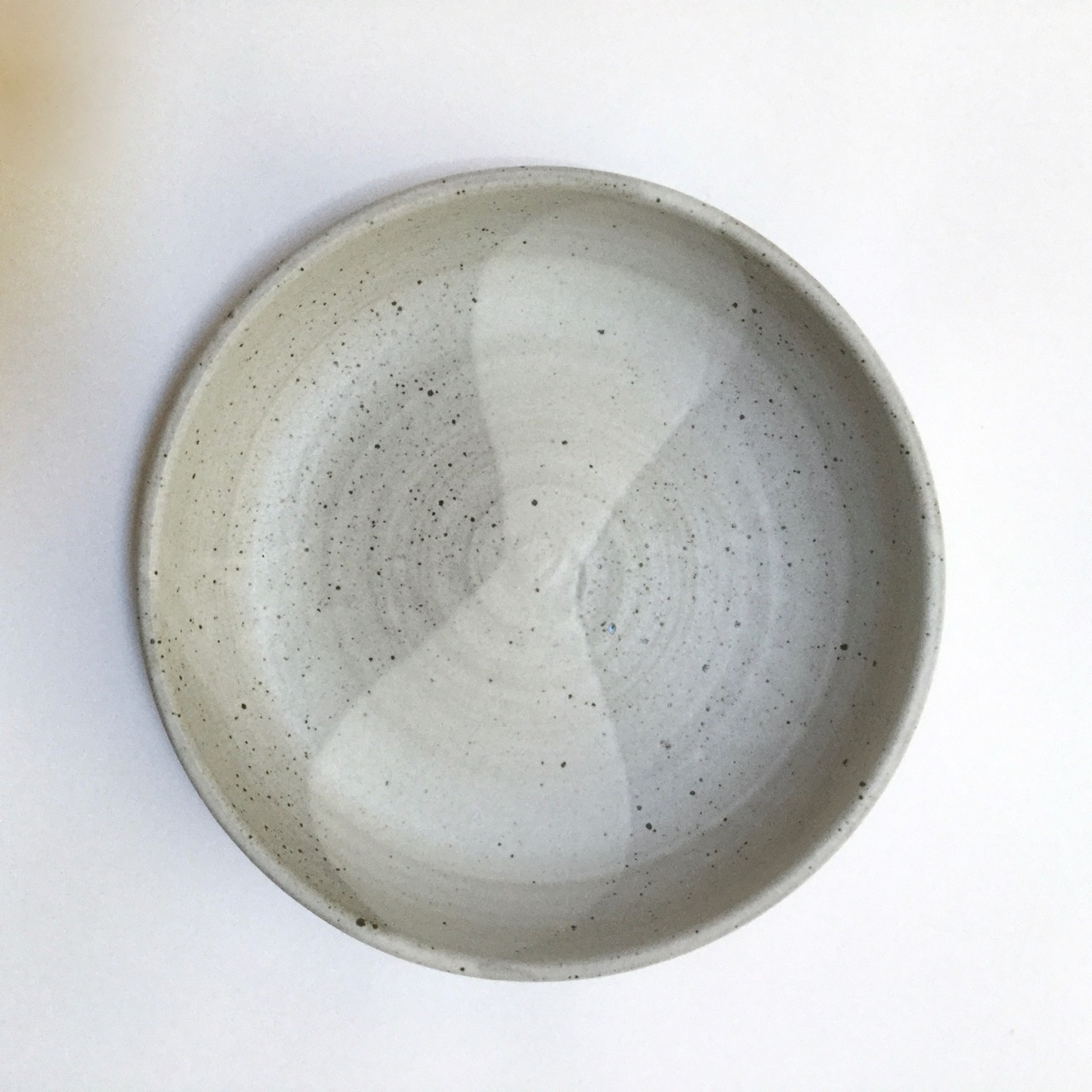 1115 Serving bowl top.jpg
