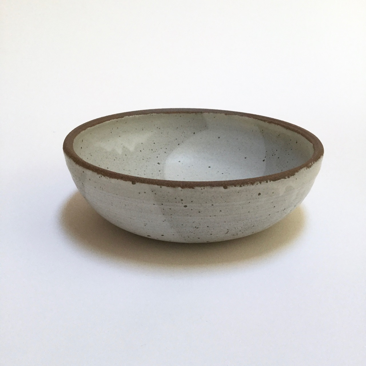 1116 Bare rim bowl side 2.jpg