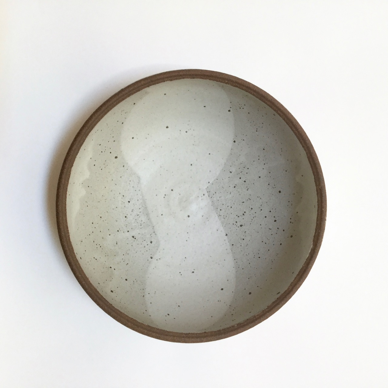 1116 Bare rim bowl top.jpg