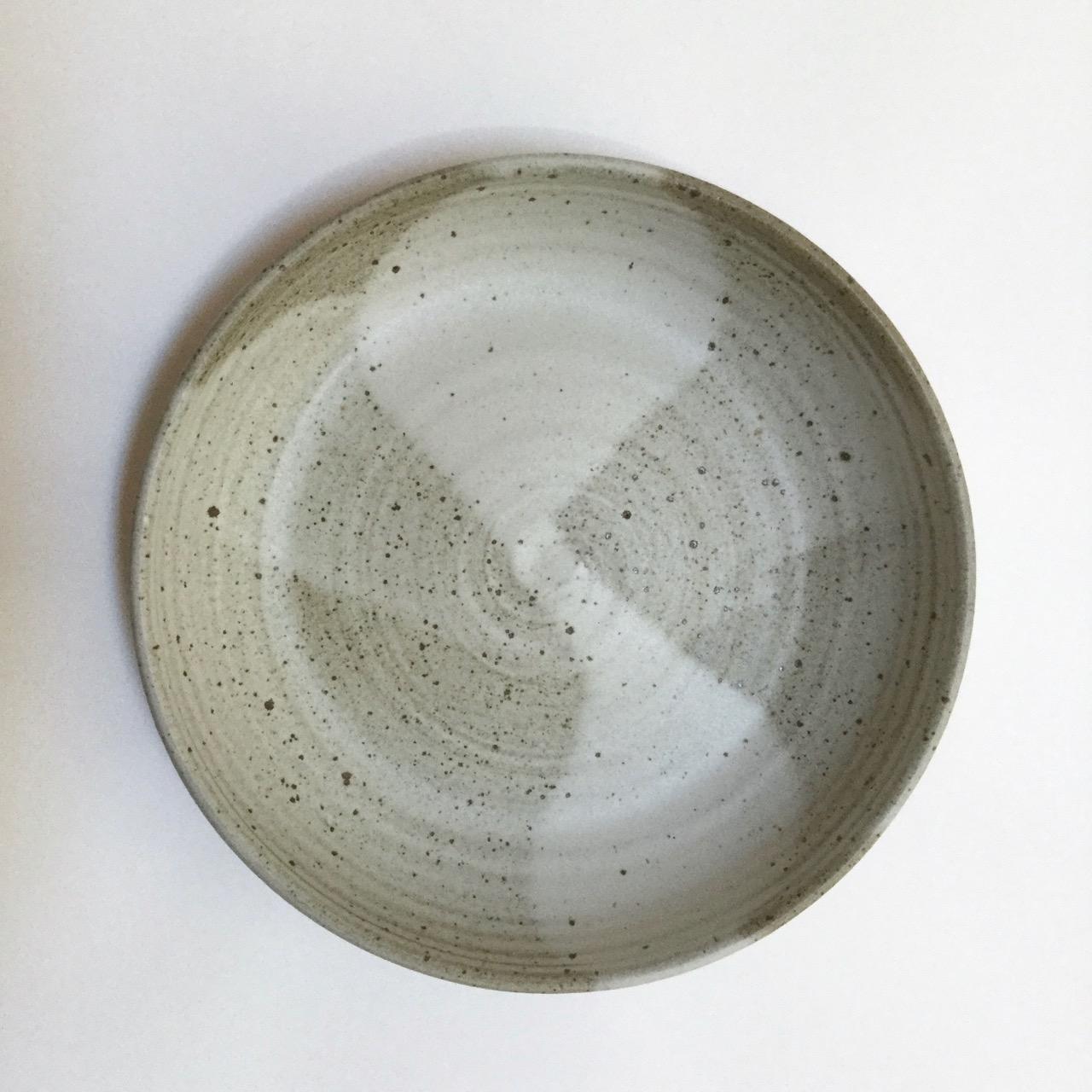 1117 Servingi bowl top.jpg