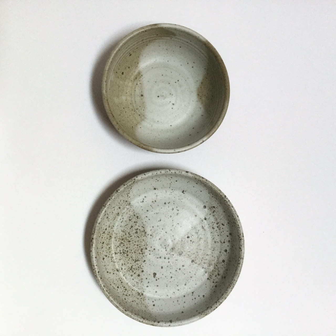 1124 Two bowls top.jpg