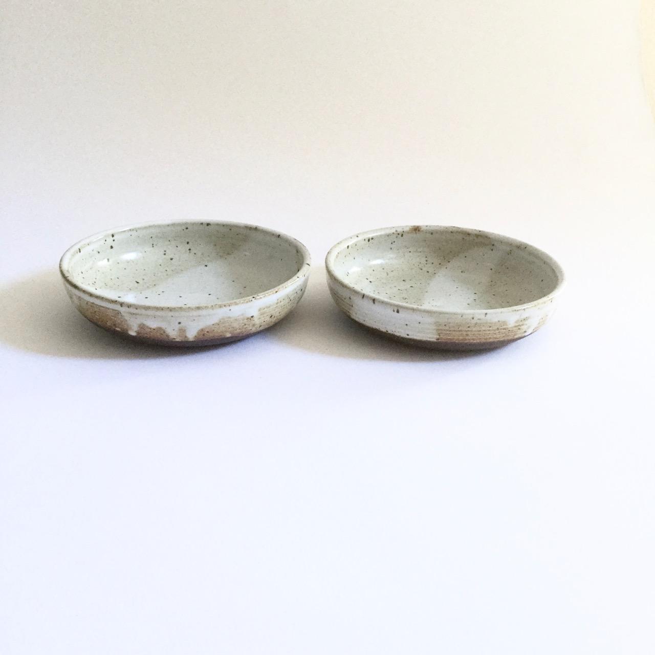 1139 Pair ice cream bowls side.jpg