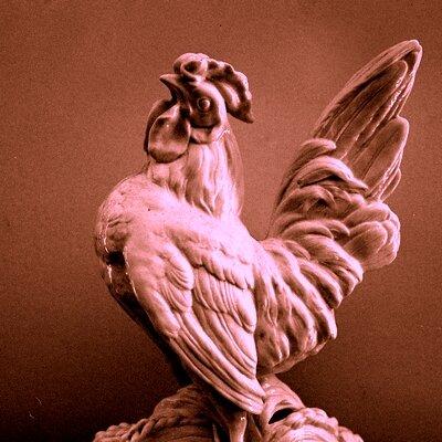 ChickenSite.jpg