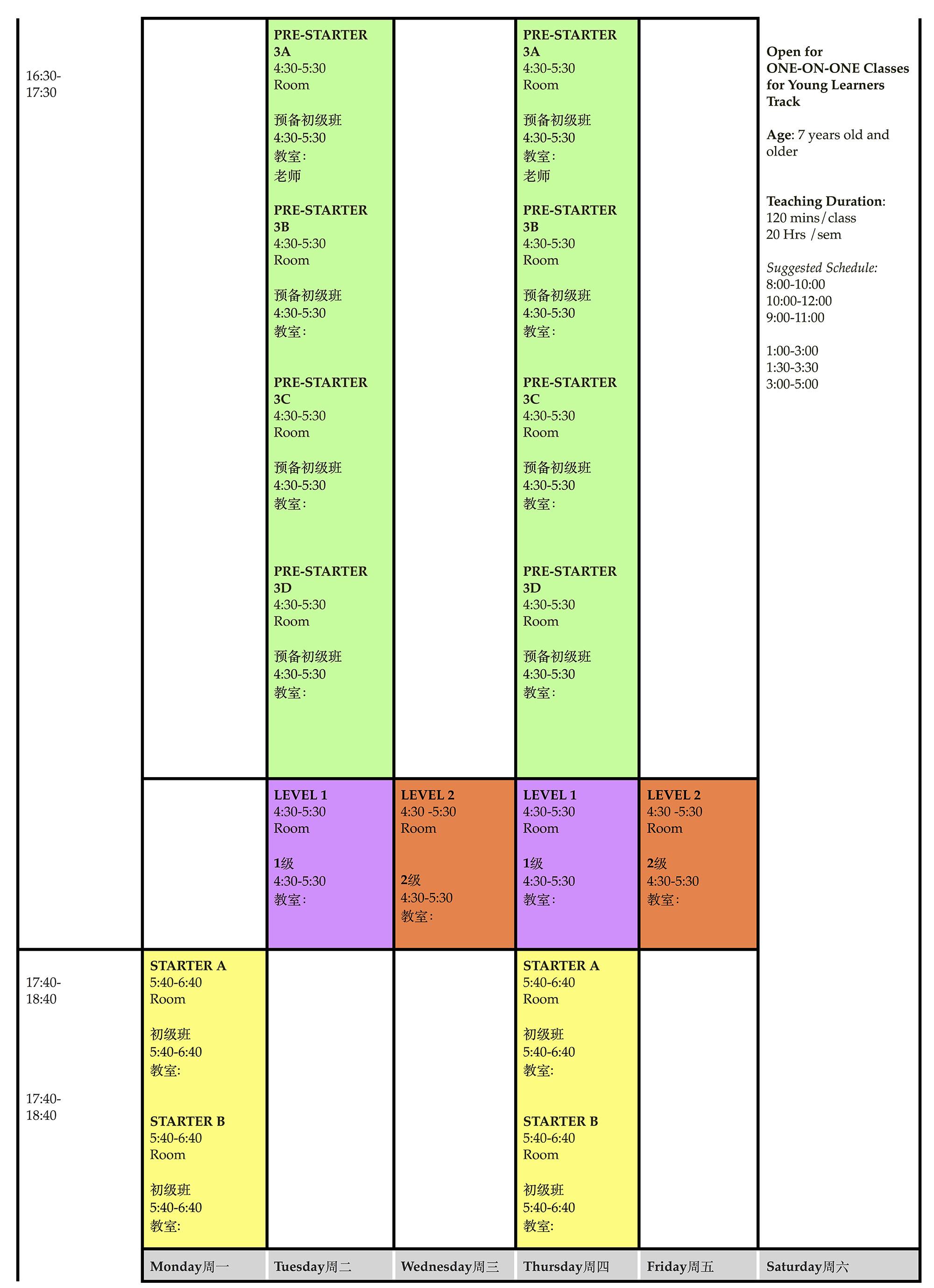 ELS Schedule in numbers file3.jpg