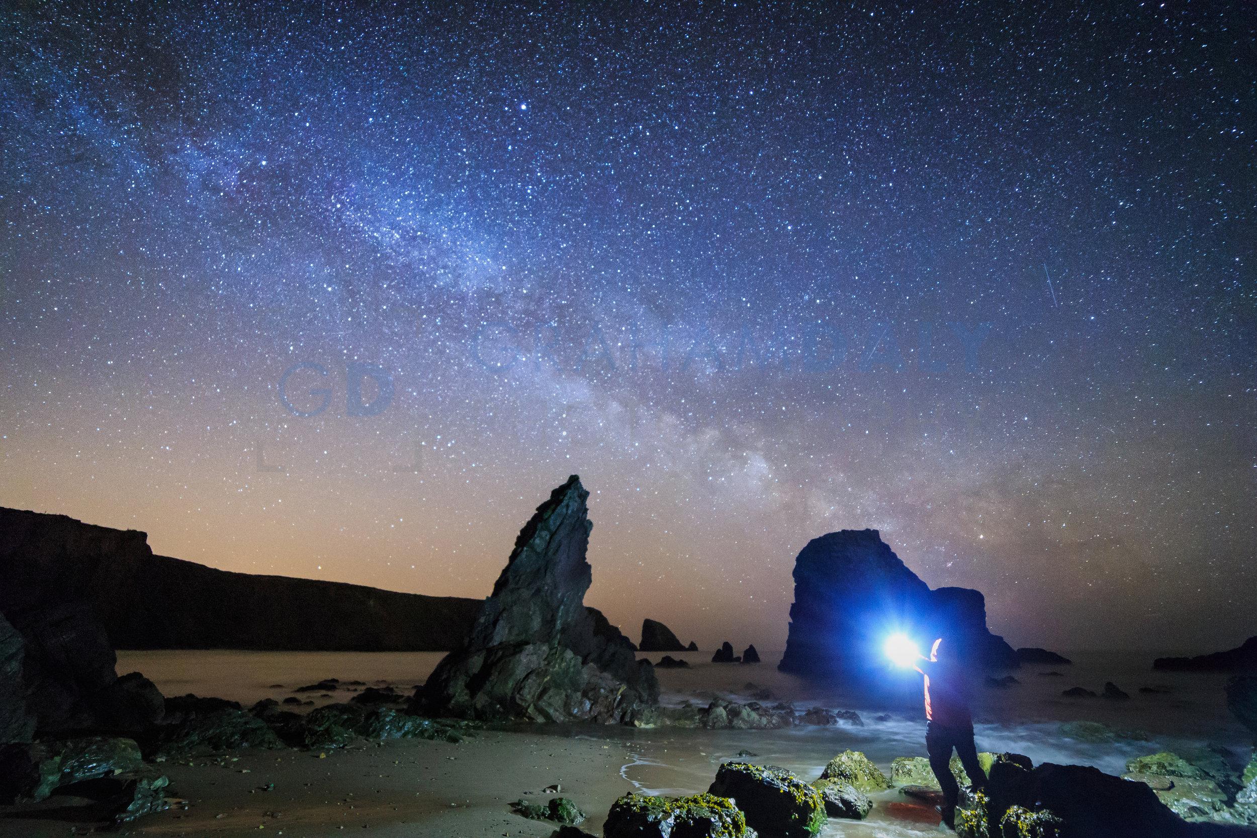 In Awe Of The Stars.jpg