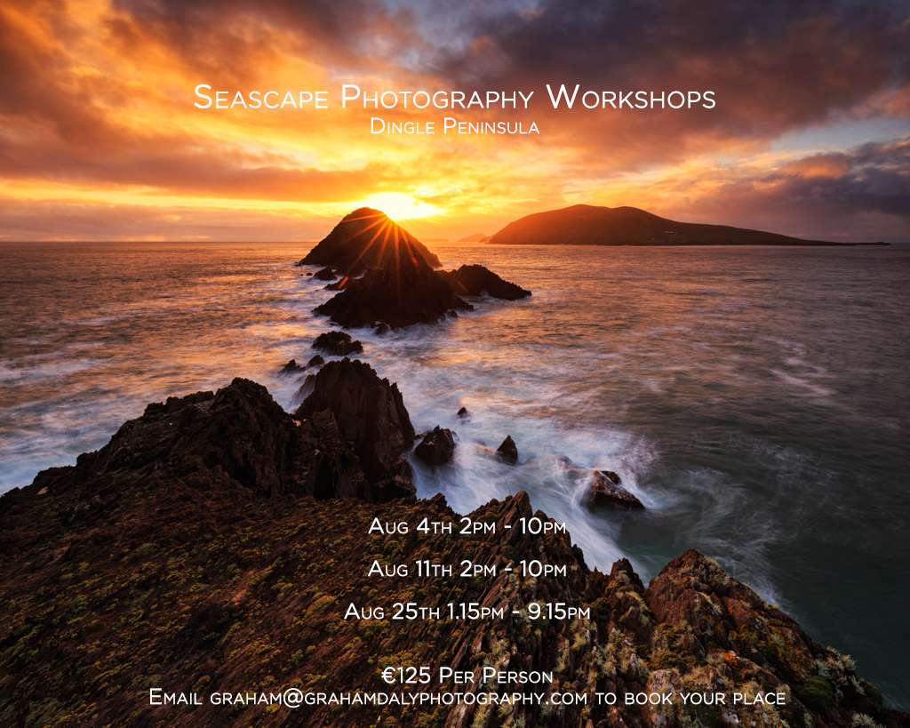 Aug 2018 Dingle Workshops.jpg