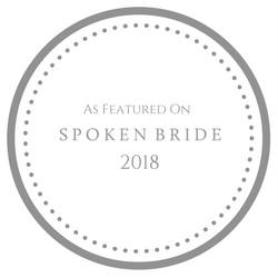 Spoken Bride Badge 1.jpg