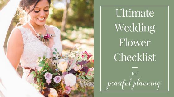 Keara Anne Weddings Ultimate Wedding Flower Checklist.png