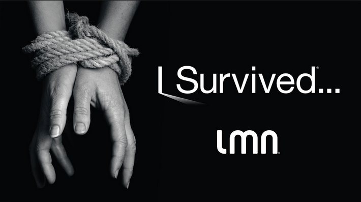 I Survived Lifetime Network Episode 101 (season 5 episode 16)