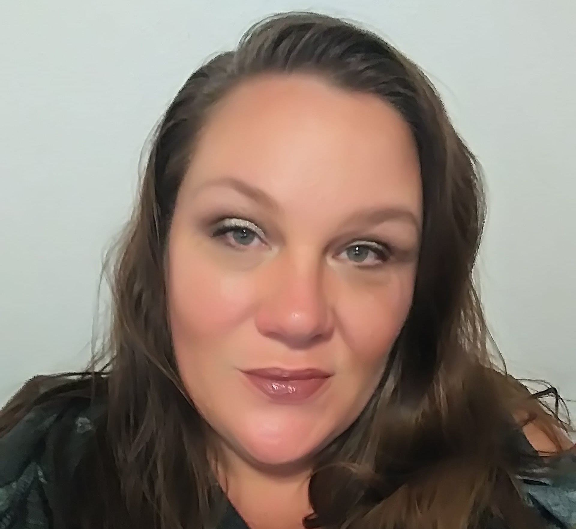 Sonia Murphy, Dapple Program Manager