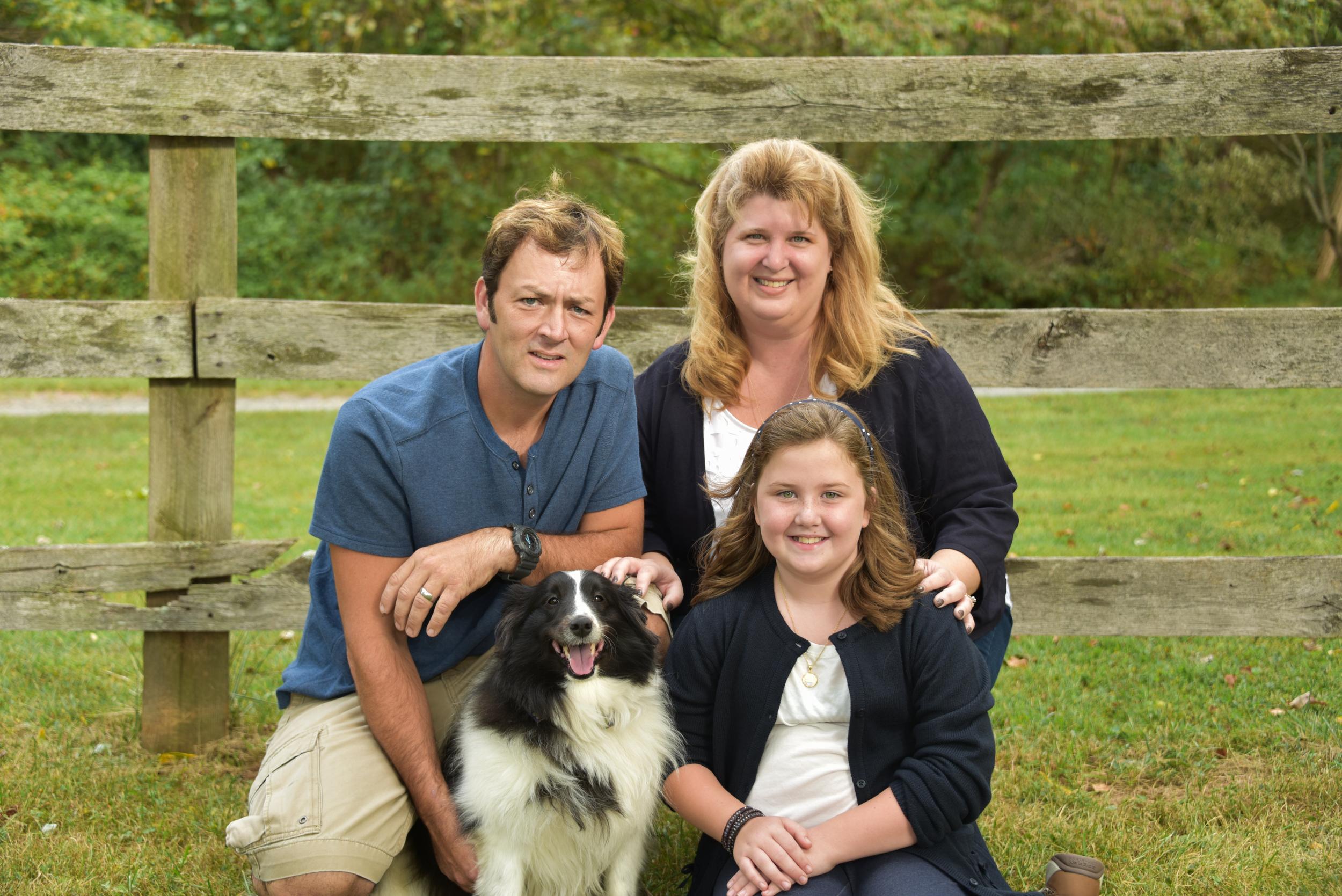 Ledford_family-89.jpg