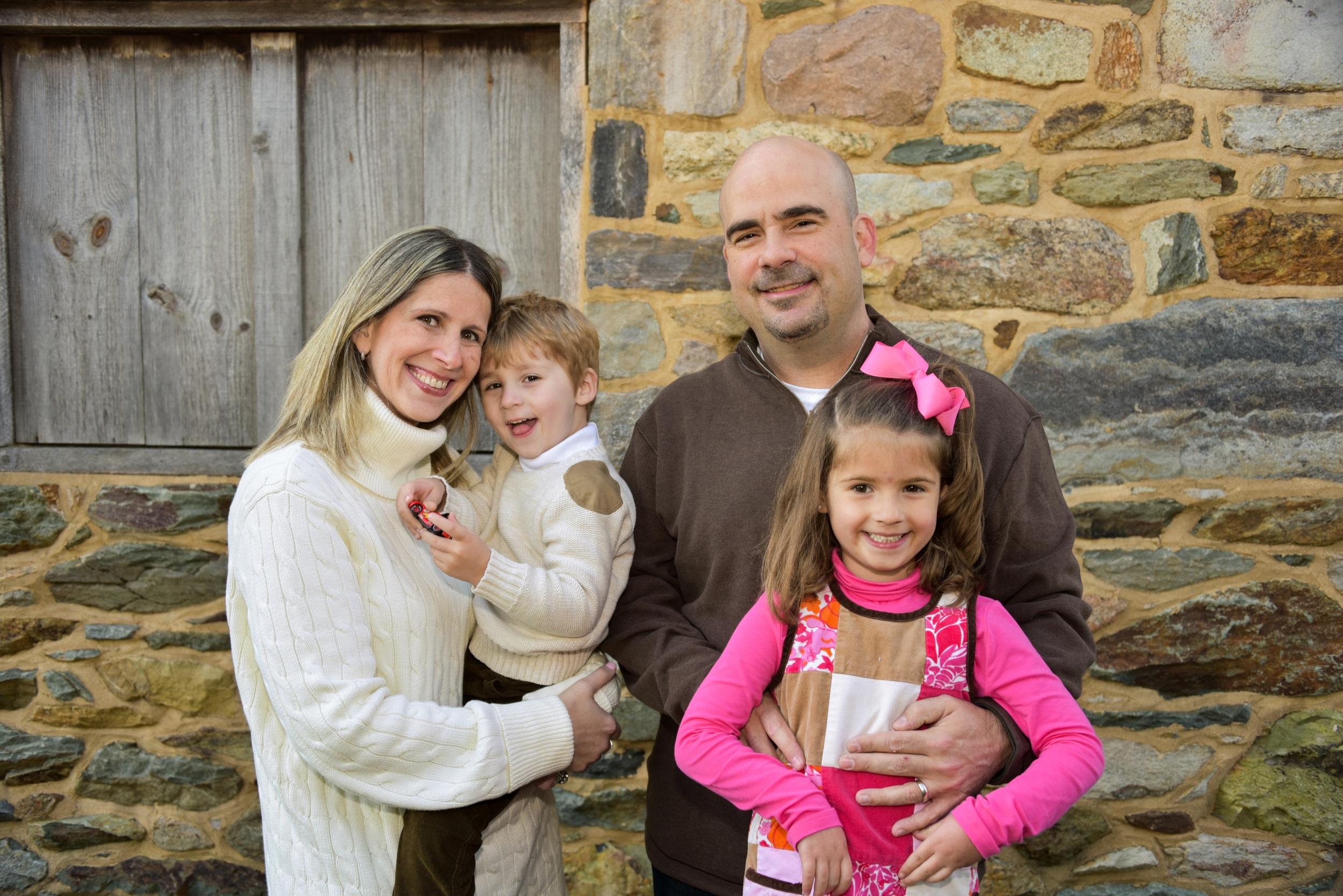 Bolivar_family-2.jpg