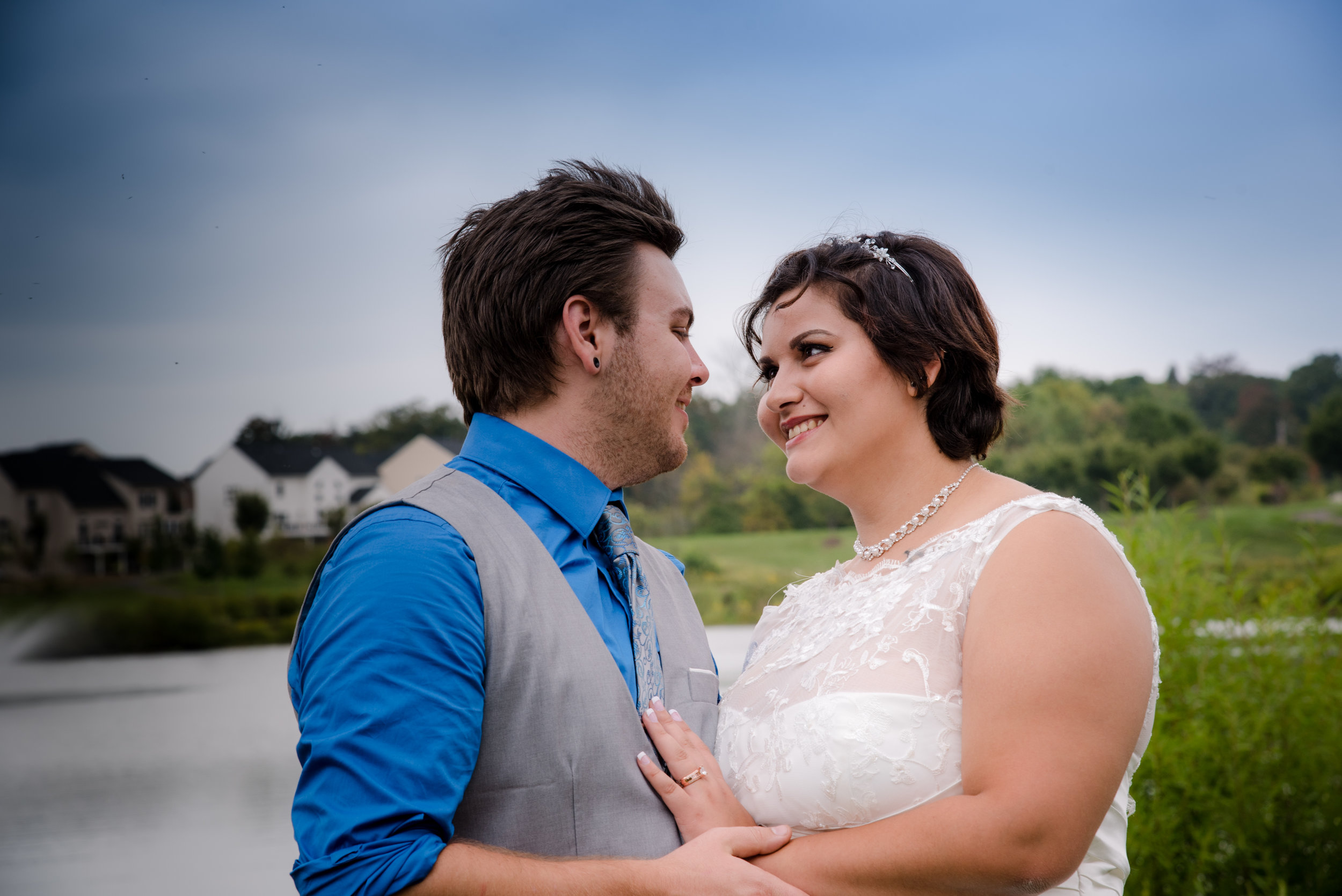 Tanner&Tiara_Wed-51.jpg