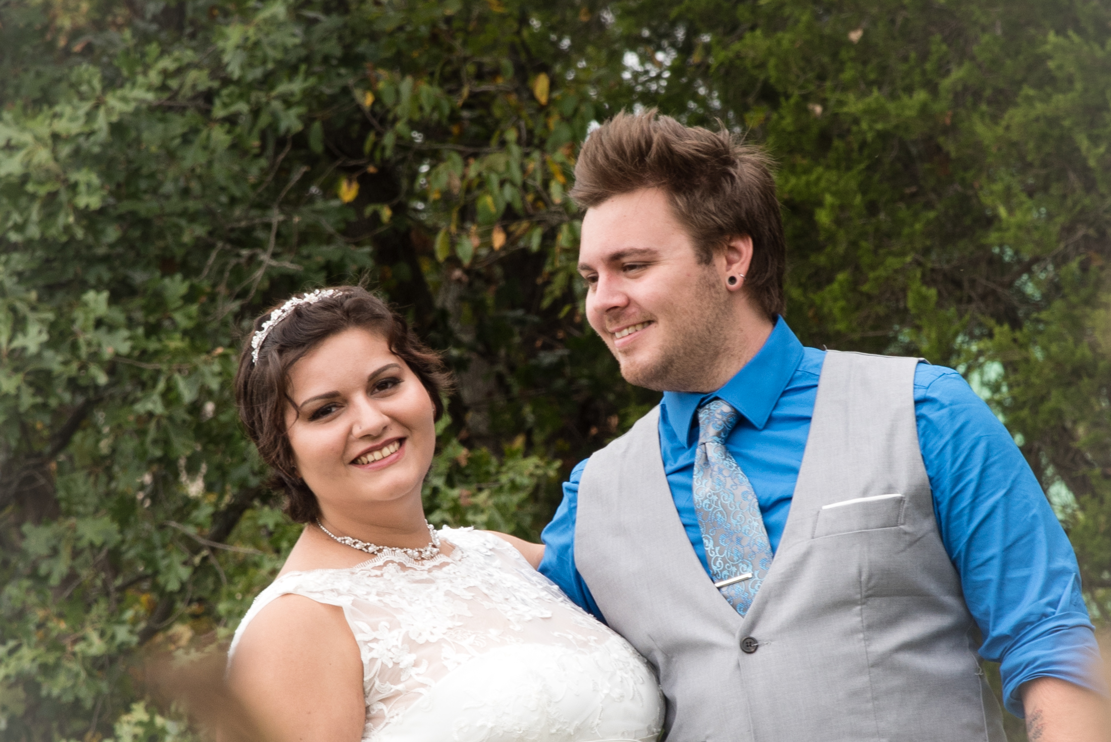 Tanner&Tiara_Wed-123.jpg
