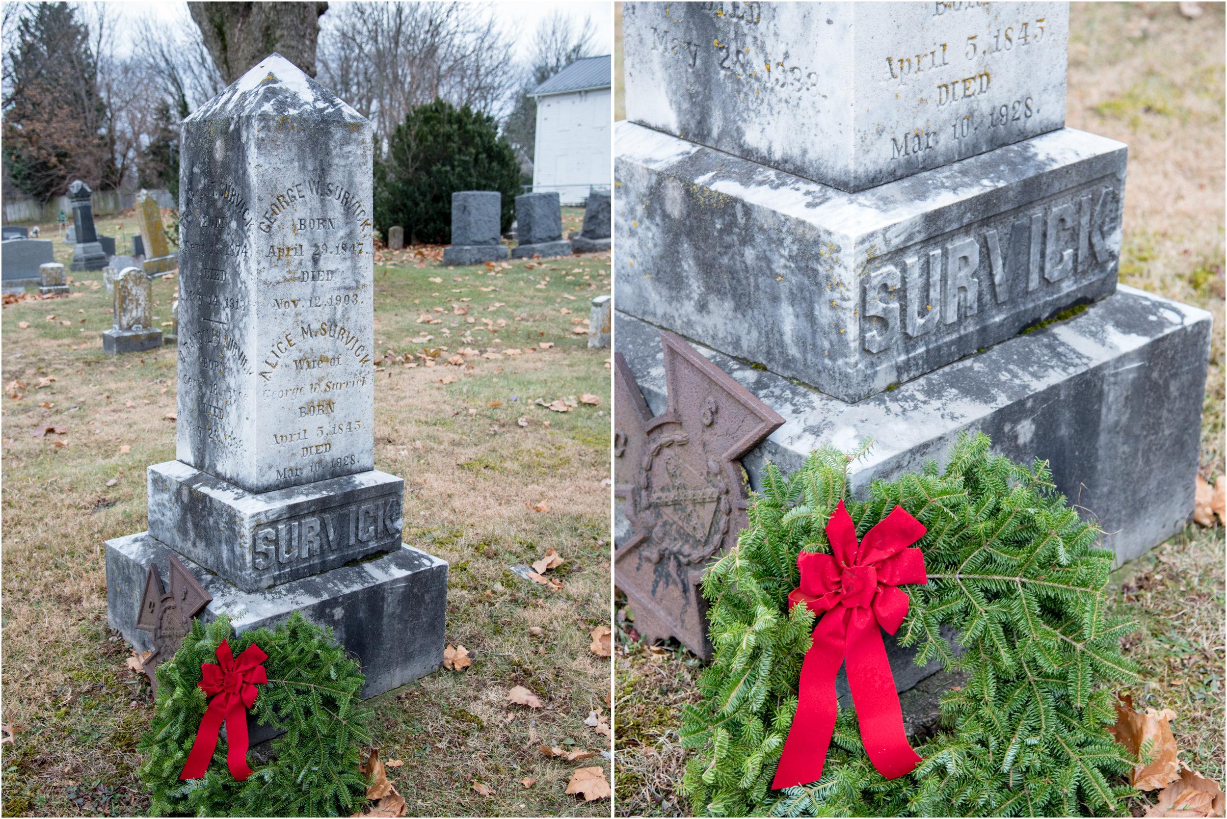wreaths2016-03.jpg
