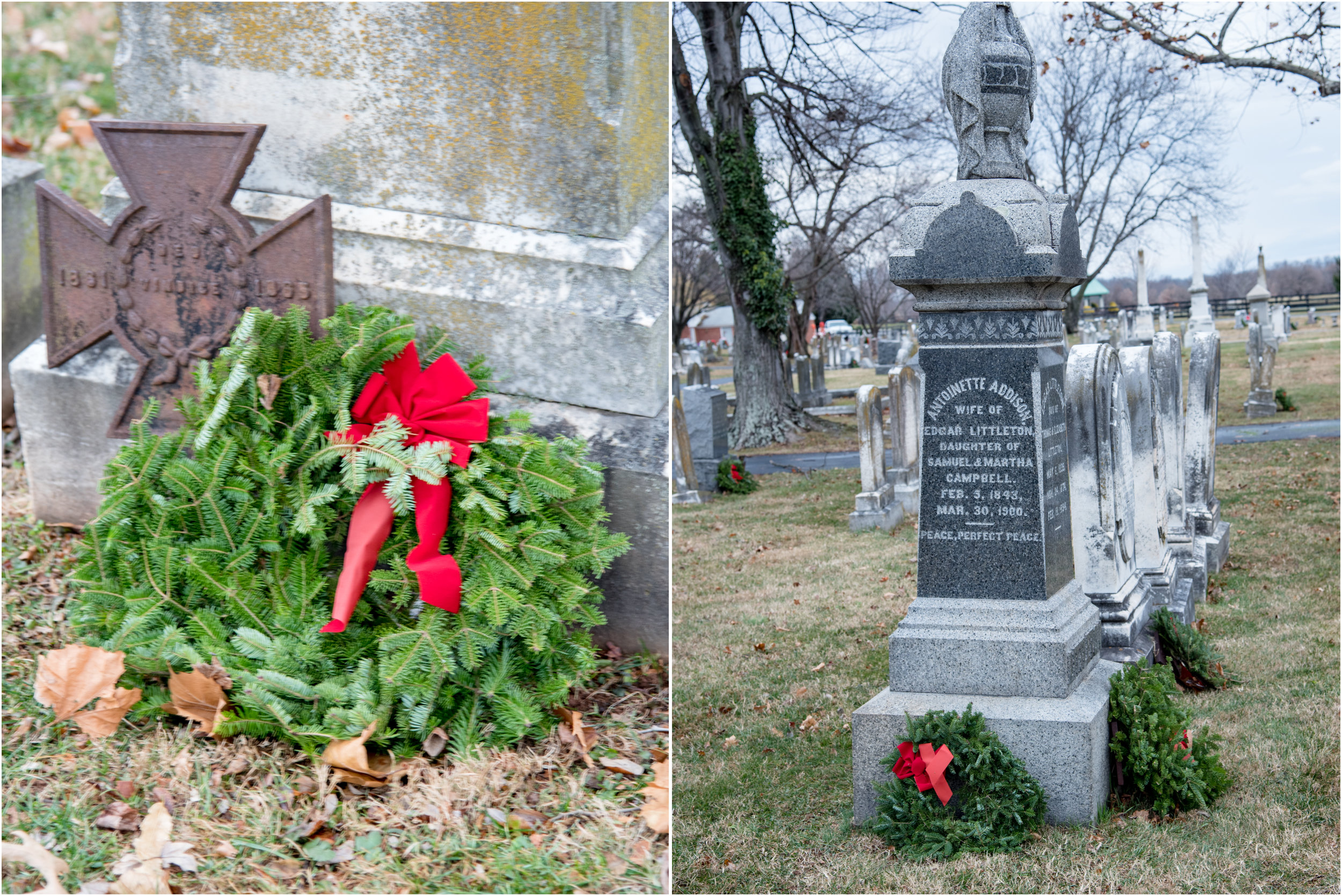 wreaths2016-07.jpg