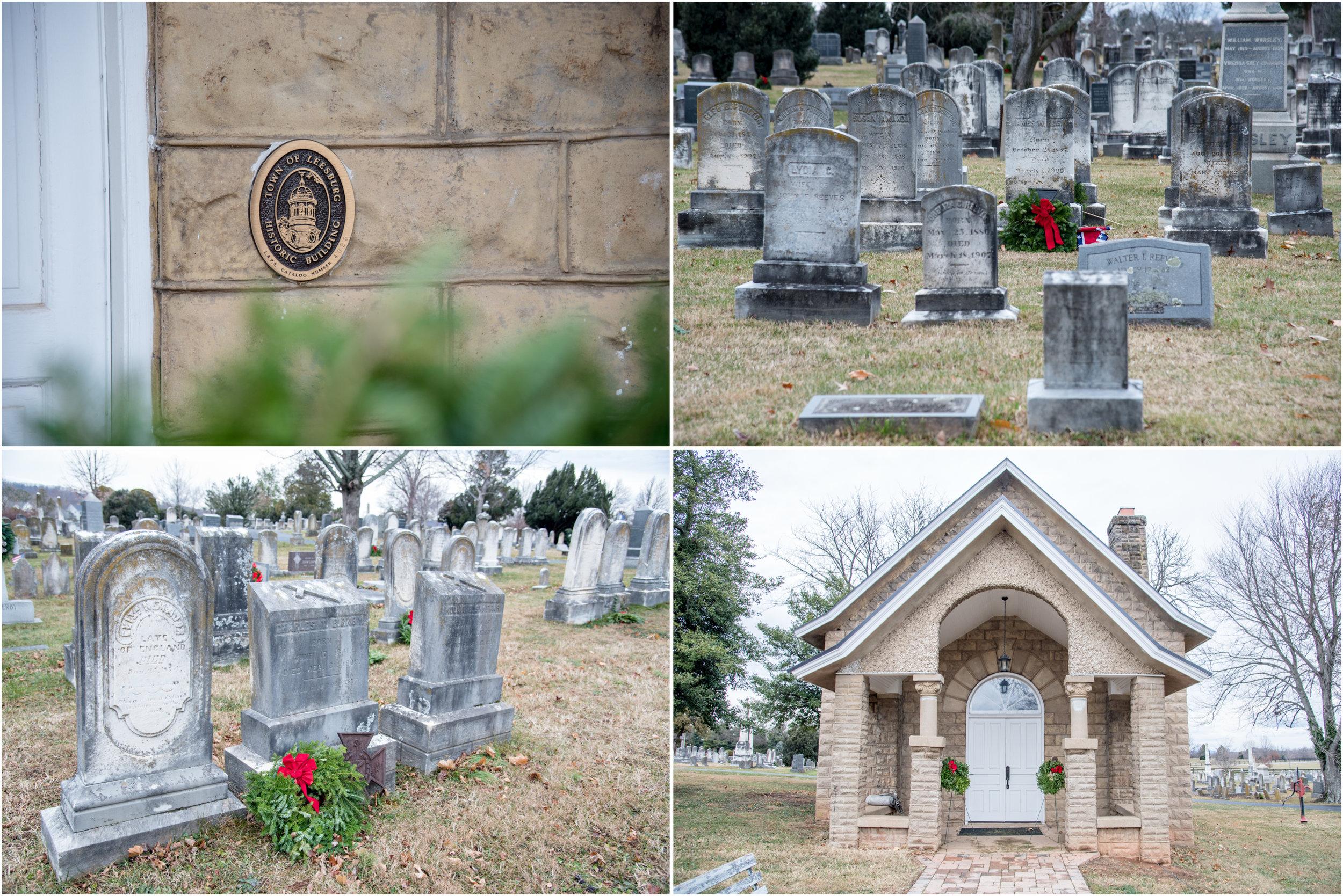 wreaths2016-10.jpg