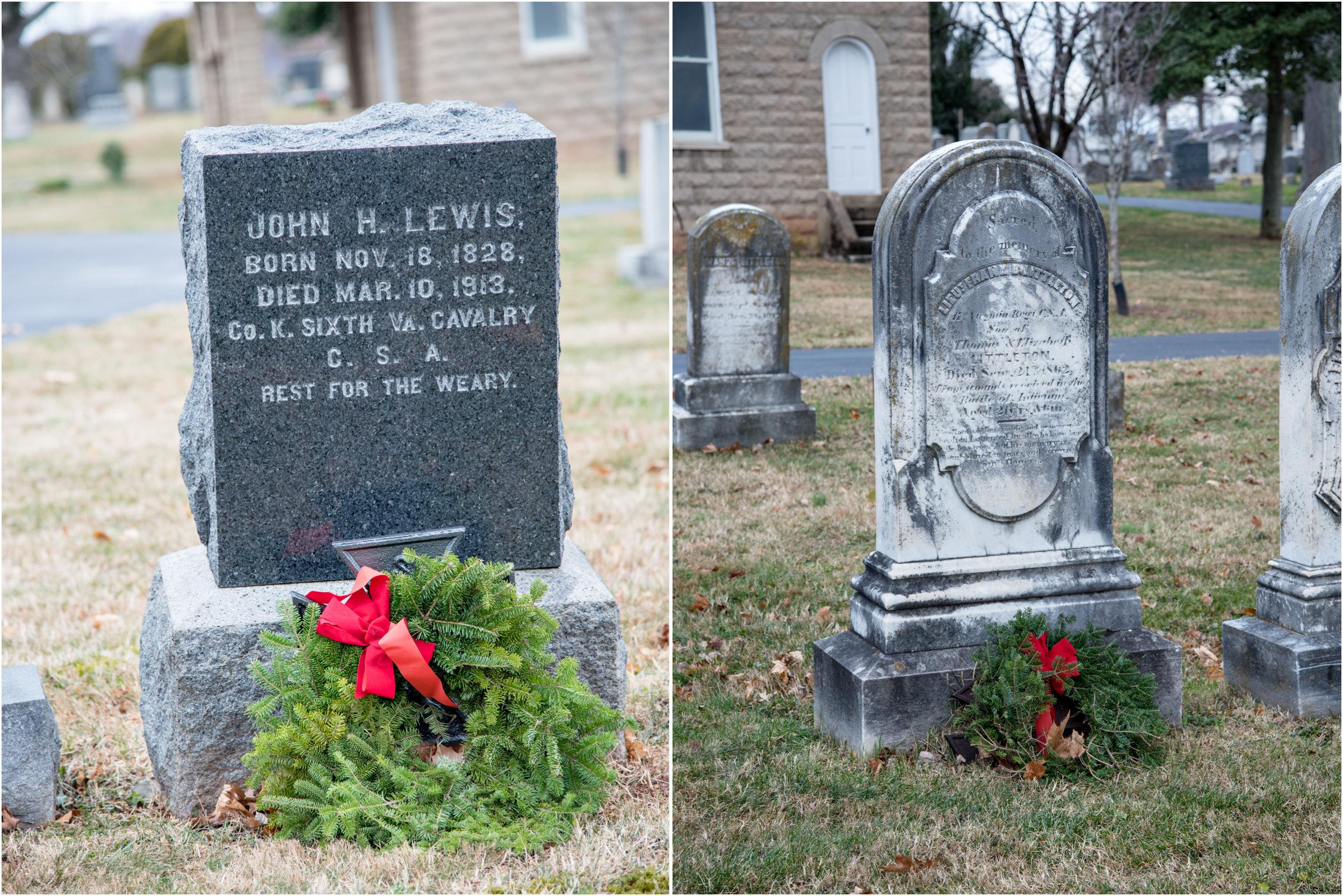 wreaths2016-13.jpg