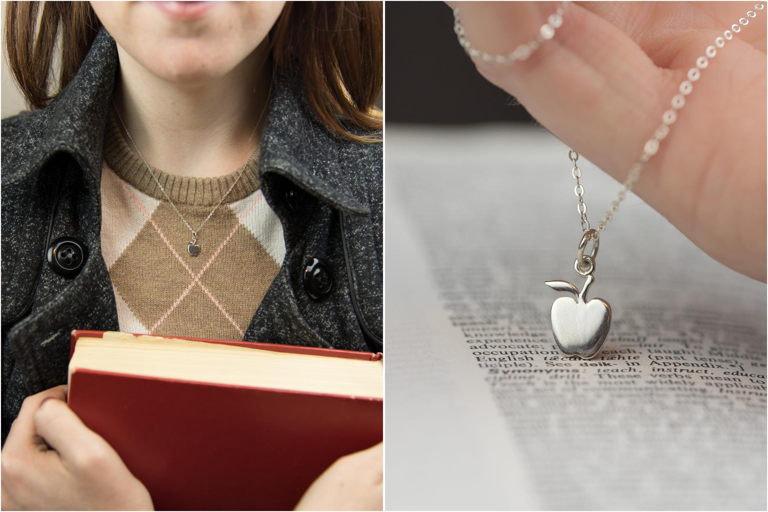 jewelry blog-01.jpg
