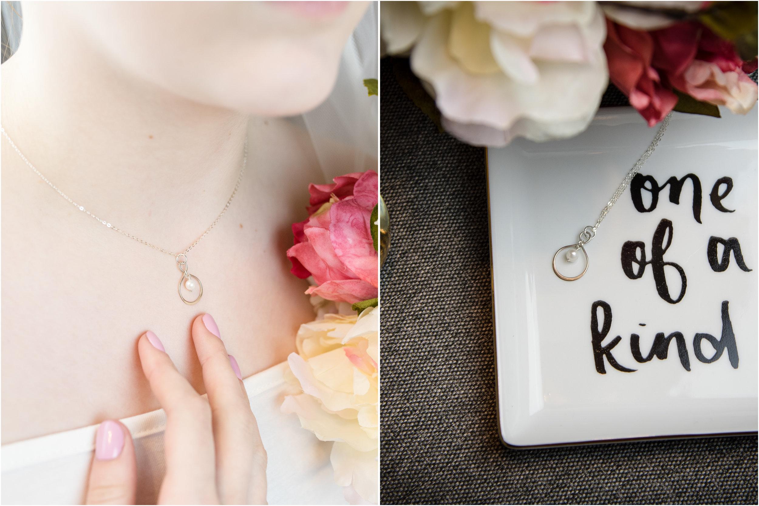 jewelry blog-03.jpg