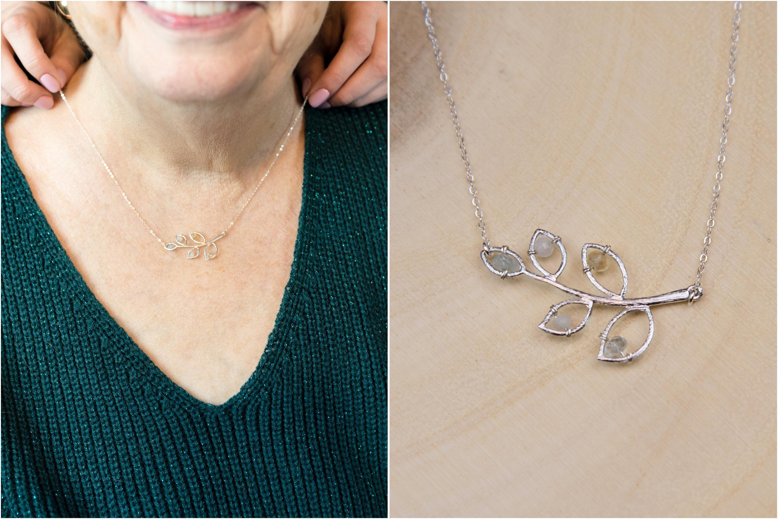 jewelry blog-07.jpg