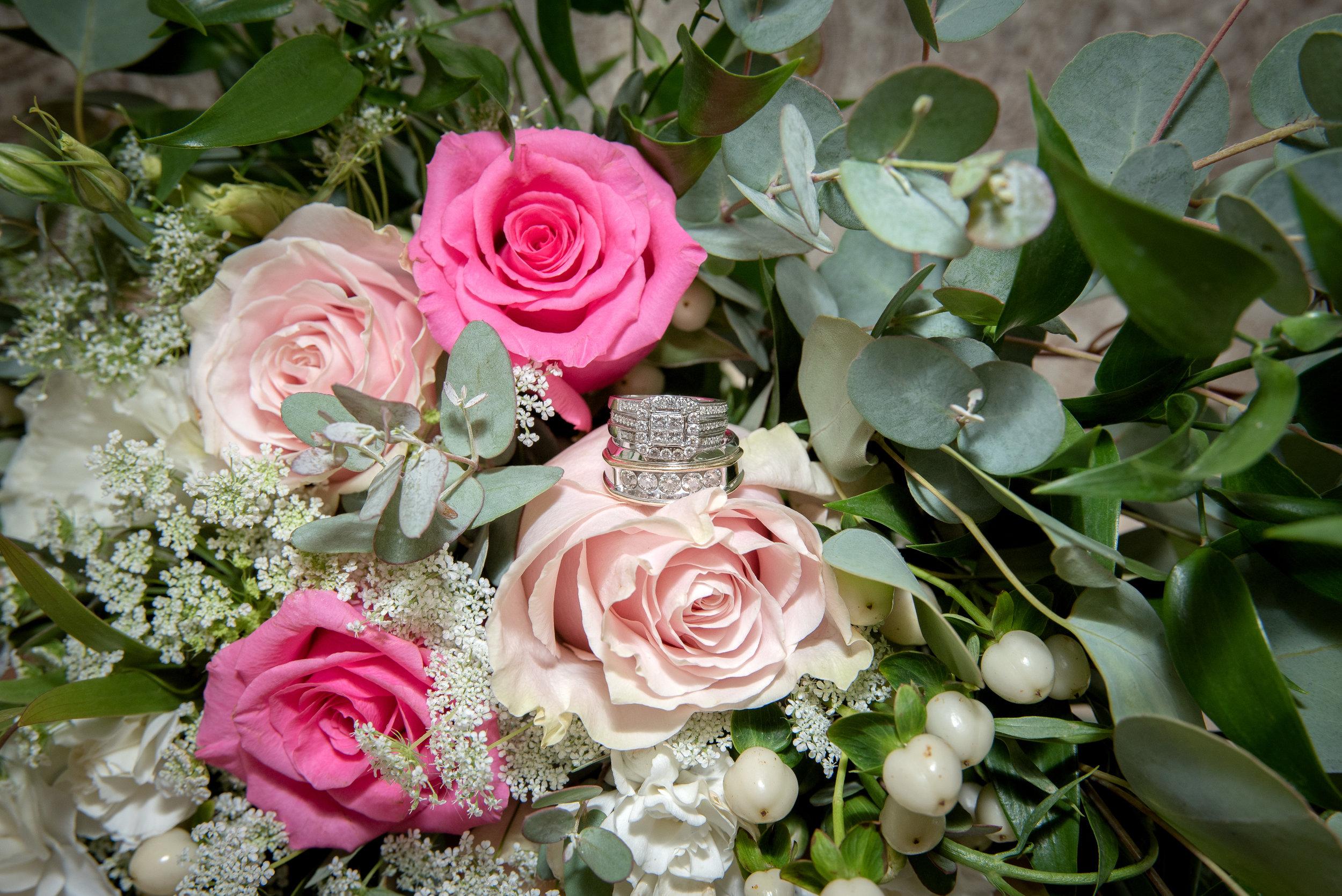 Lisa_Todd_wedding06302018-7.jpg
