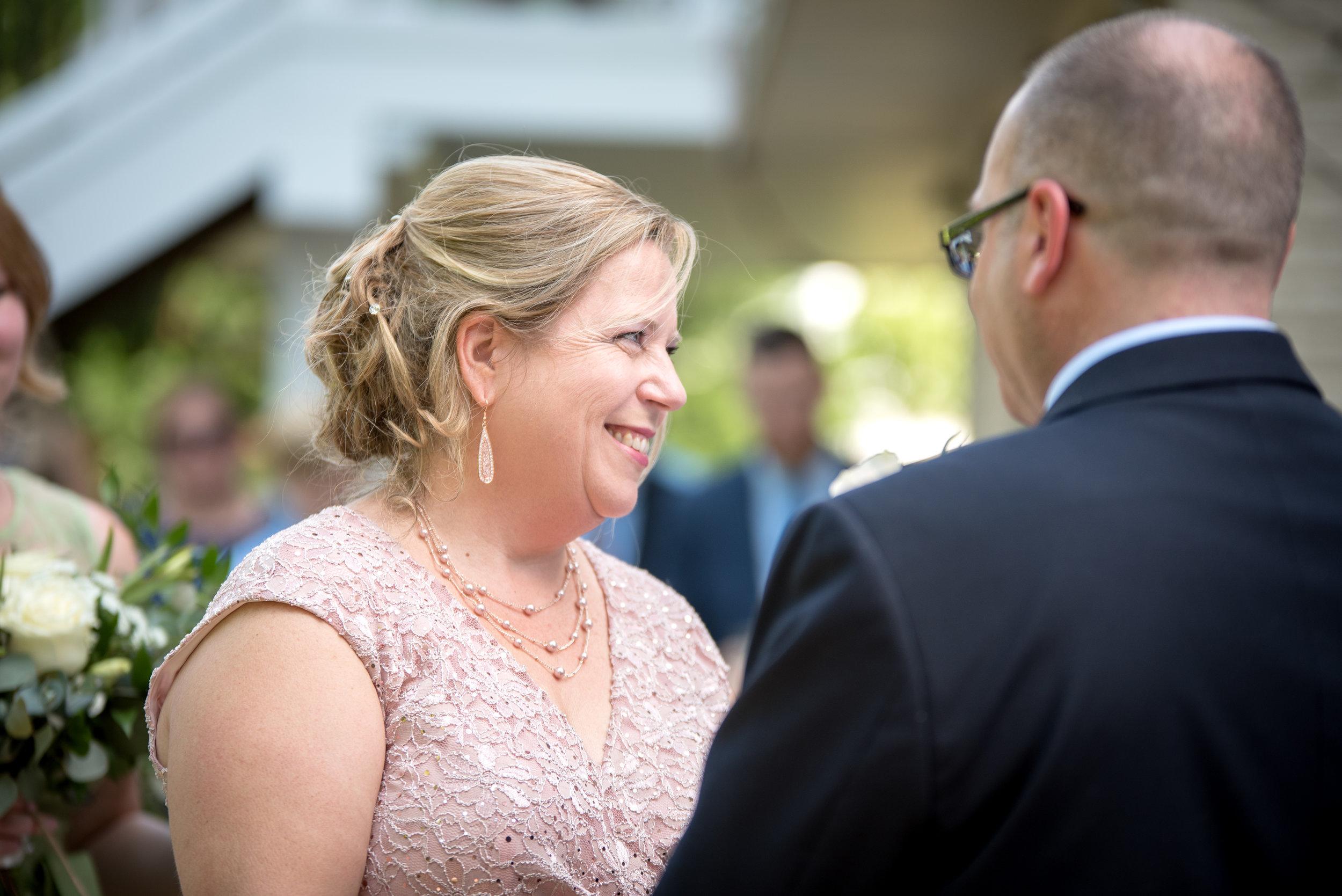 Lisa_Todd_wedding06302018-110.jpg