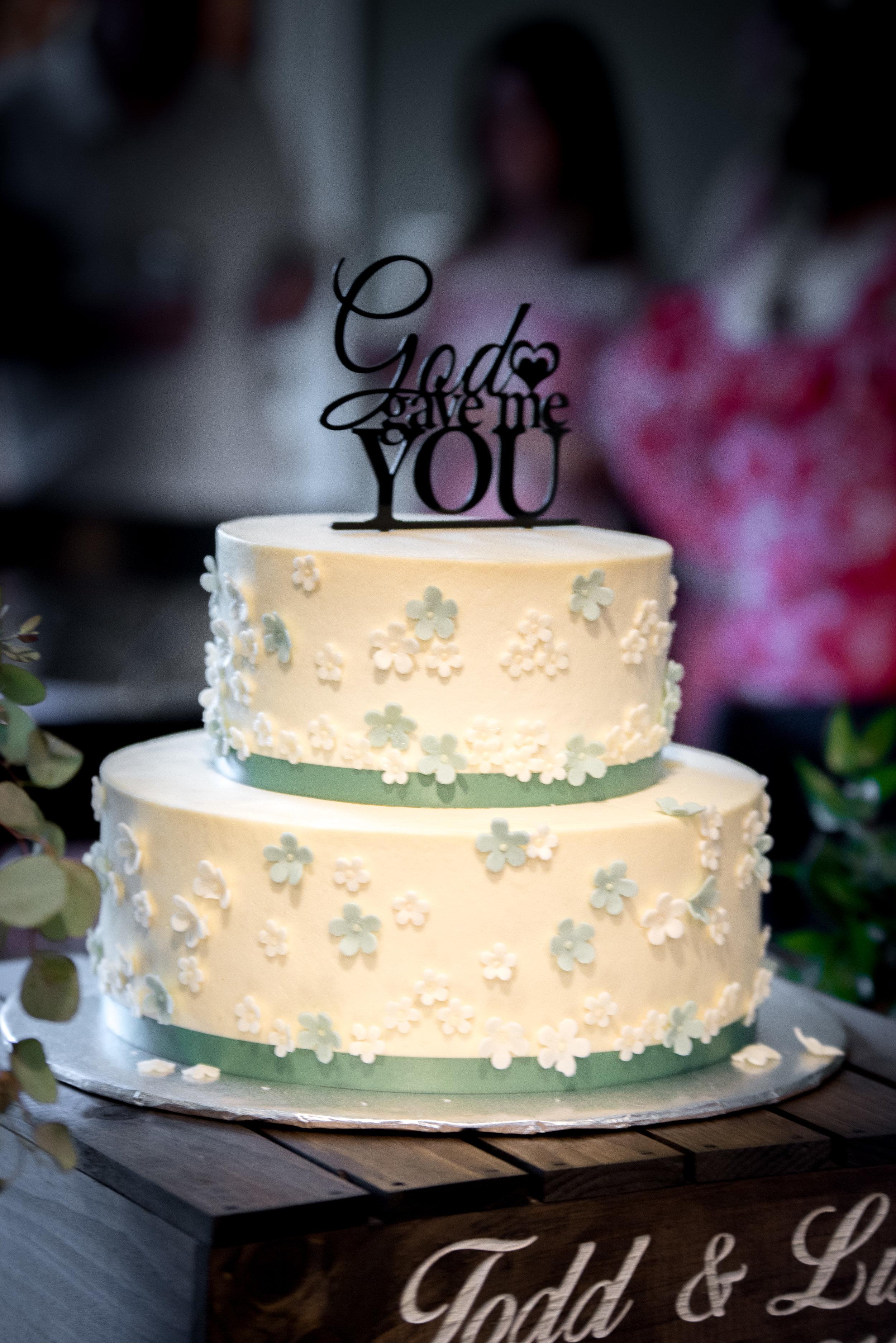 Lisa_Todd_wedding06302018-316.jpg
