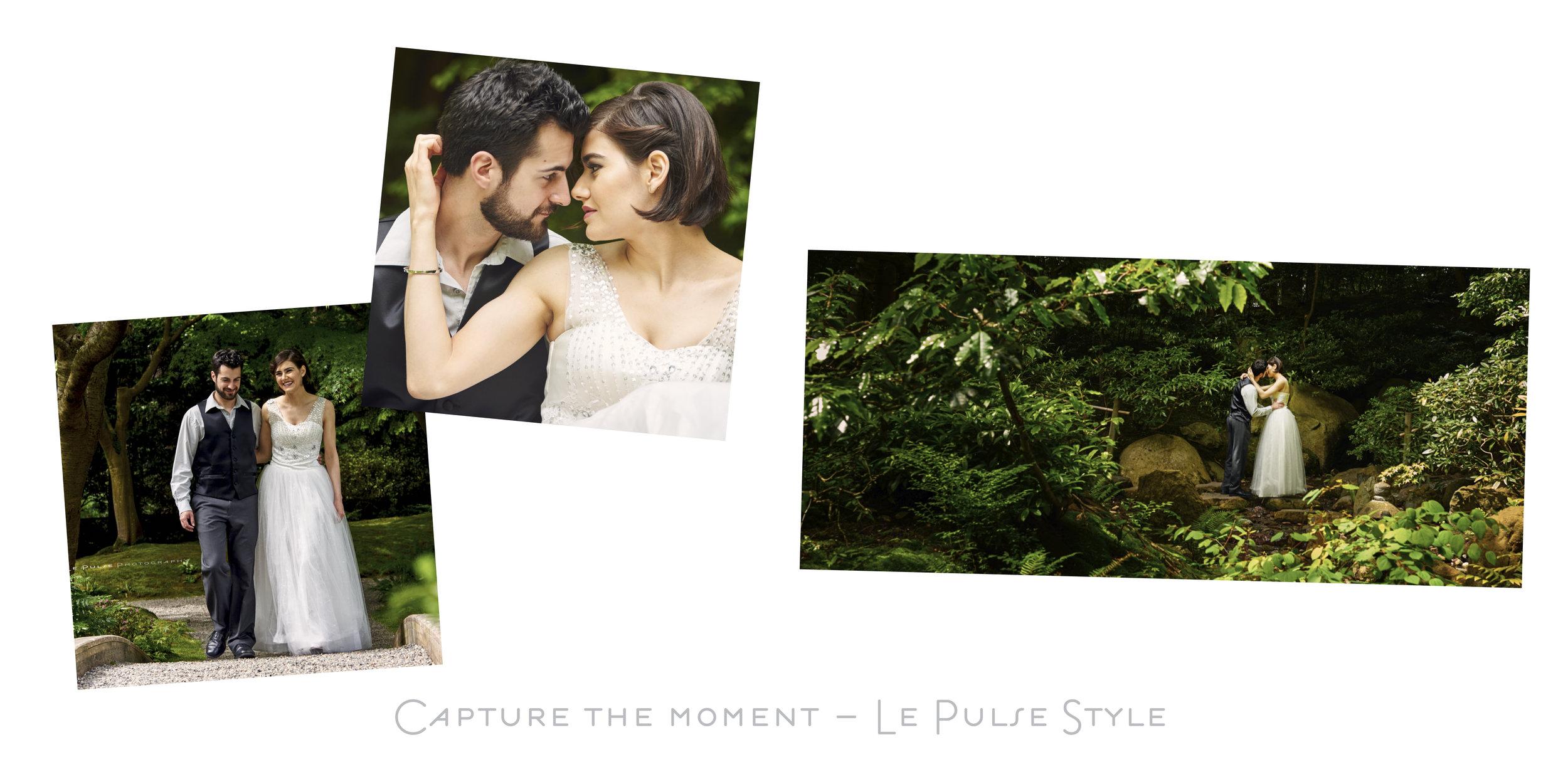 Romance6.jpg