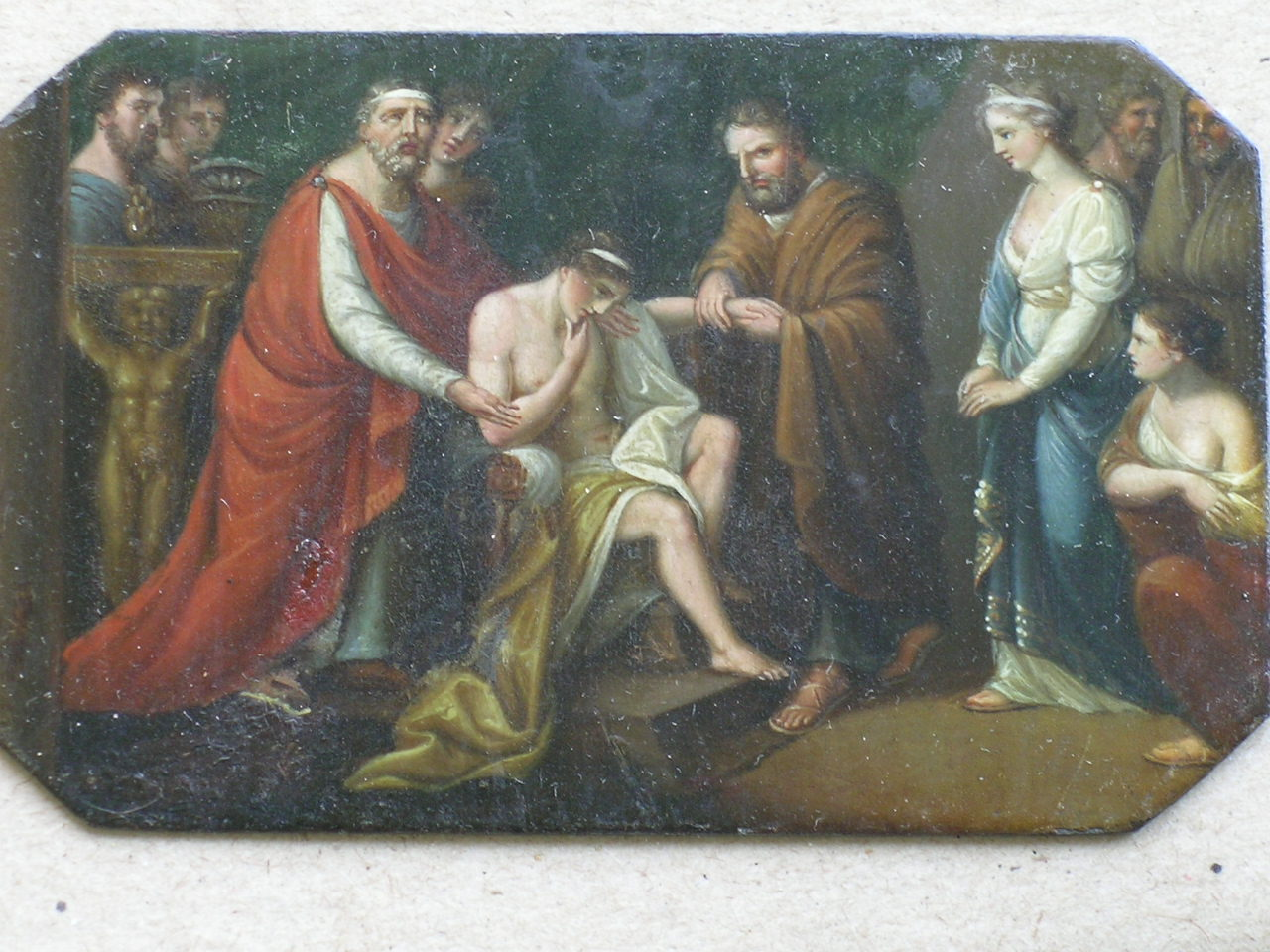 Edward'Painting - 1.jpg