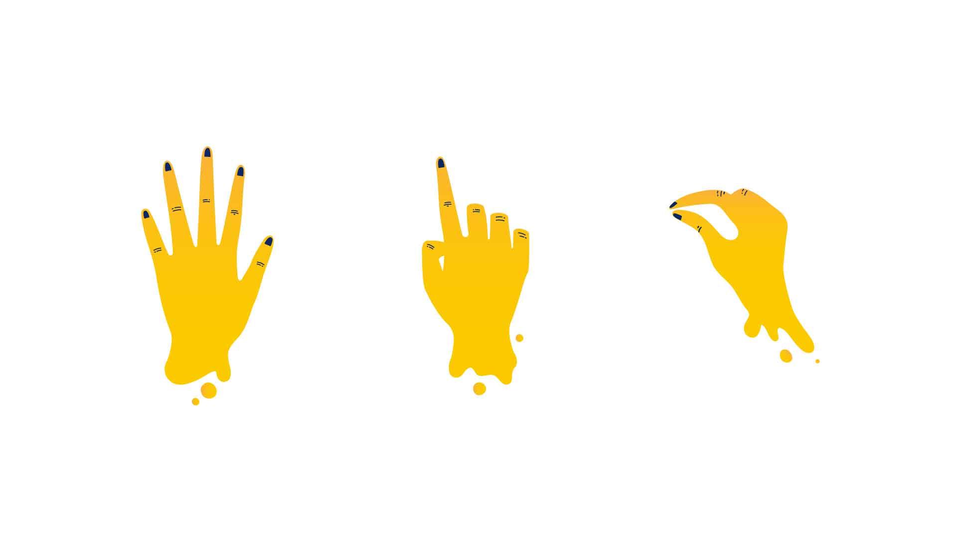 hand-comotion-gretel-02-01.jpg