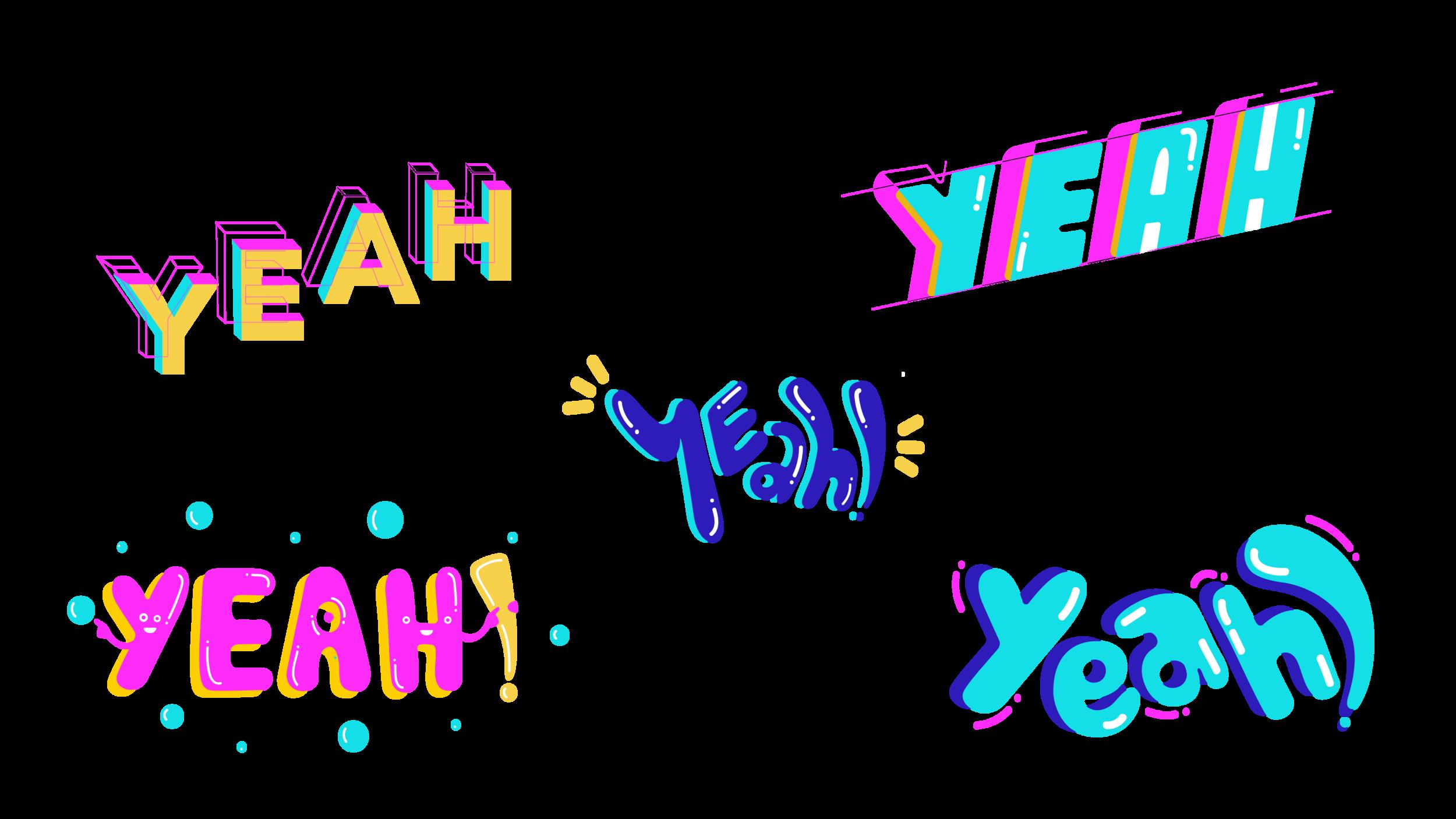 yeah-type-01.png
