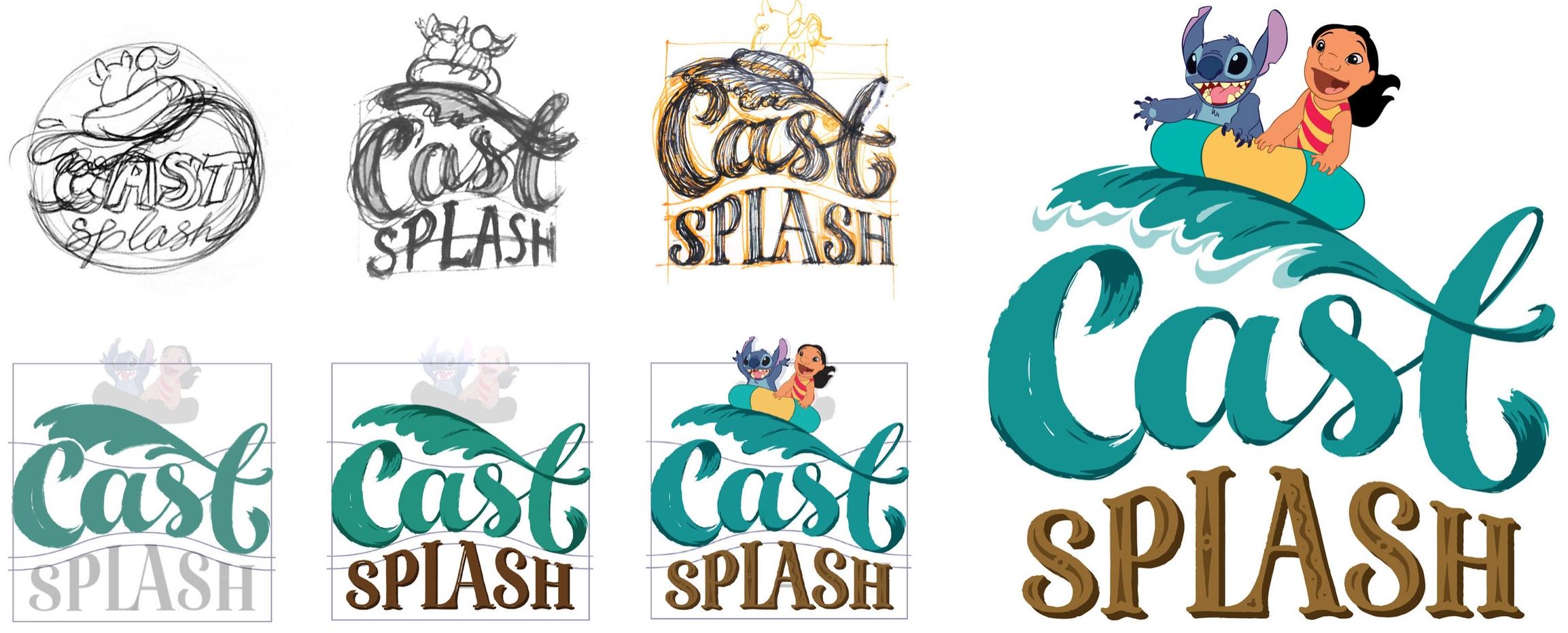 Cast-Splash_logo-process-1.jpg