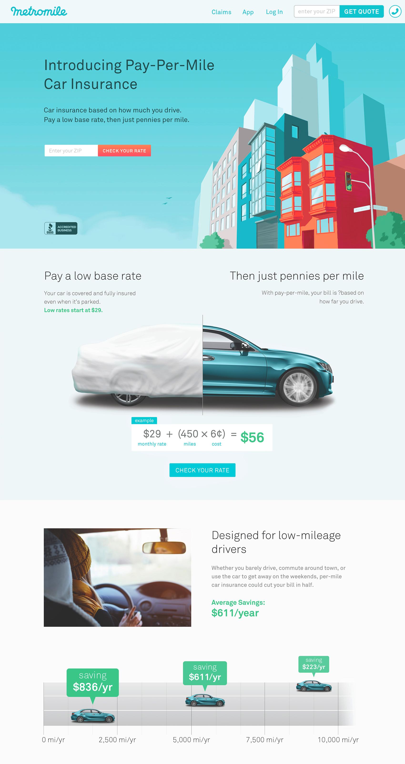 new-website_1.jpg